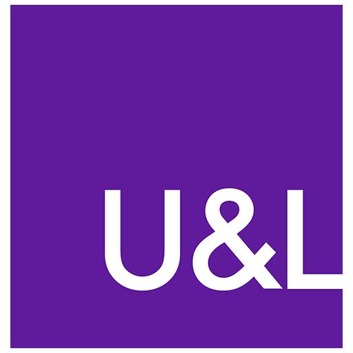 UL-Law.com